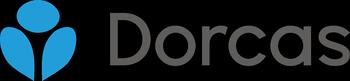 """Dorcas Aid International"", Нидерланды"