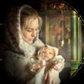 Приют «Мамины руки» и центр гуманитарной помощи, г. Ставрополь