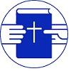 Северо-Осетинская Миссия Христианского Милосердия